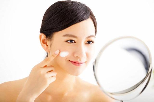 8 cách làm đẹp da mặt tự nhiên tại nhà đơn giản nhất