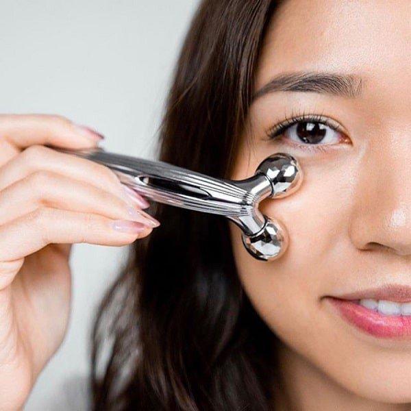 Mang ngoại hình lạ kì, nhưng phụ nữ Nhật lại dùng món này chăm da trẻ mãi không già - 7