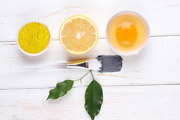 Những công thức mặt nạ dưỡng da dầu thần thánh vừa giúp cấp ẩm vừa ngăn dầu hiệu quả - 4