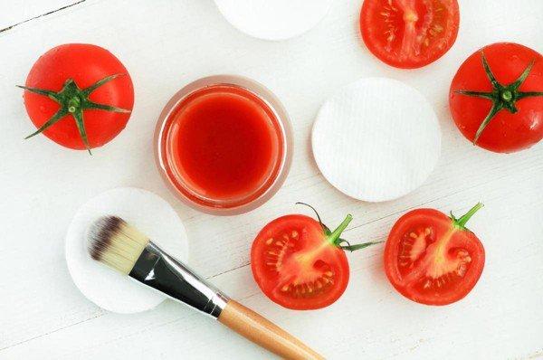 Những công thức mặt nạ dưỡng da dầu thần thánh vừa giúp cấp ẩm vừa ngăn dầu hiệu quả - 5