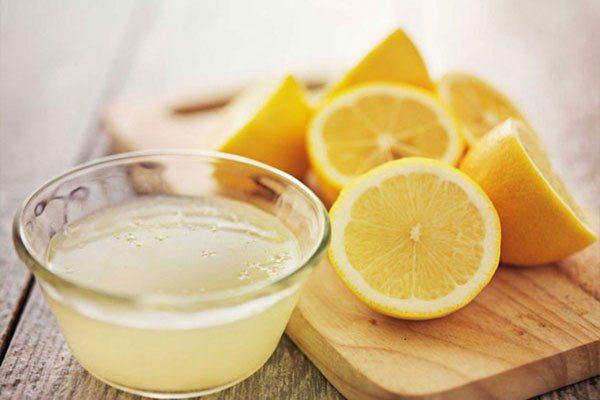Những công thức mặt nạ dưỡng da dầu thần thánh vừa giúp cấp ẩm vừa ngăn dầu hiệu quả - 7